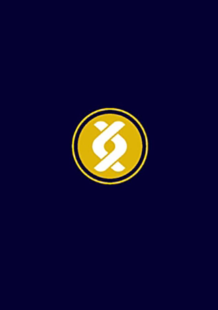 HQIP logo