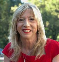 Barbara Shakian