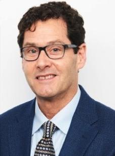 David Rowitch