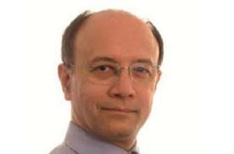 David Menon