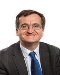 Peter Hutchison