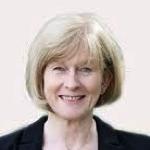 Valerie Pomeroy