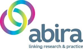 ABIRA network