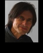 Peter Smielewski