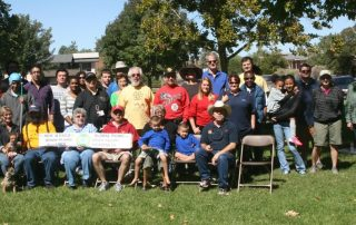 Brain Injury Global Picnic